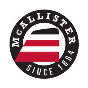 McAllister Towing & Transportation Co., Inc.