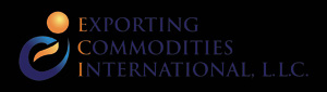 Exporting Commodities Intl, Inc.