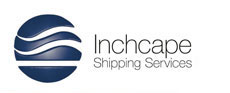 Inchcape Shipping Services